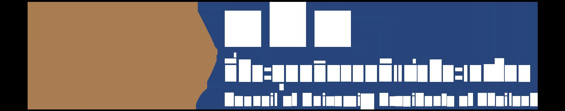 ที่ประชุมอธิการบดีแห่งประเทศไทย (ทปอ.) – Council of University Presidents of Thailand