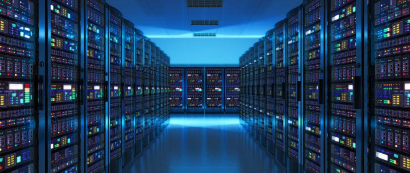 ประกาศ เรื่อง สอบราคาจ้างเหมาดูแลบำรุงรักษาระบบคอมพิวเตอร์แม่ข่าย และดูแลบำรุงรักษาอุปกรณ์ที่เกี่ยวข้องต่างๆ ประจำปี 2561