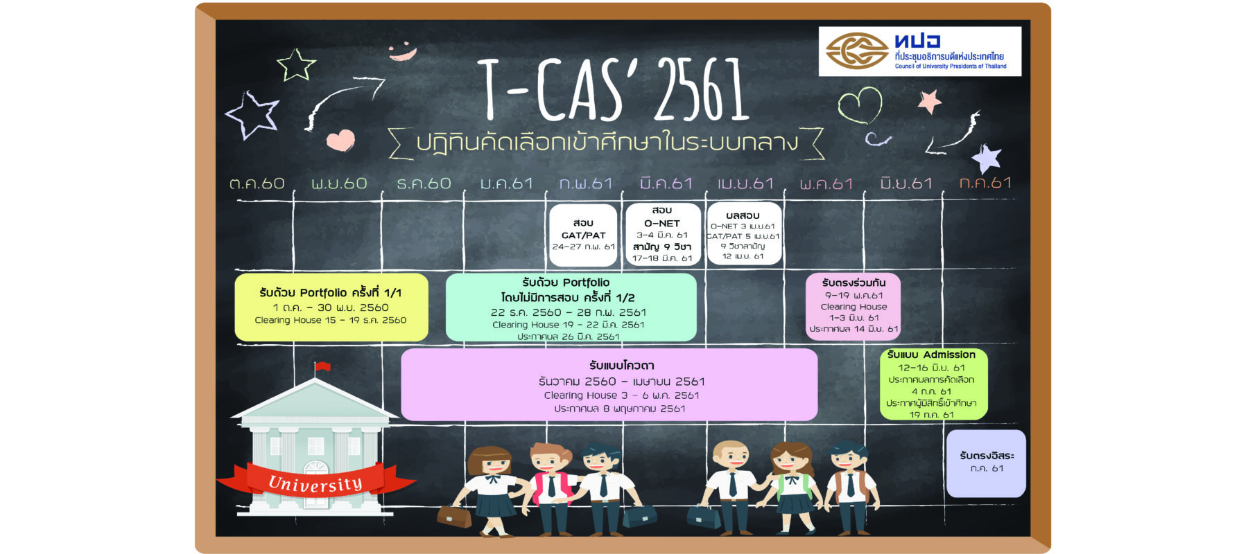 Tcas-01-01